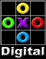 Oxodigital